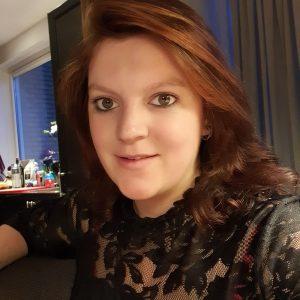 Margot werkt bij Nayrobiz als Kapper in Ouderkerk aan de Amstel
