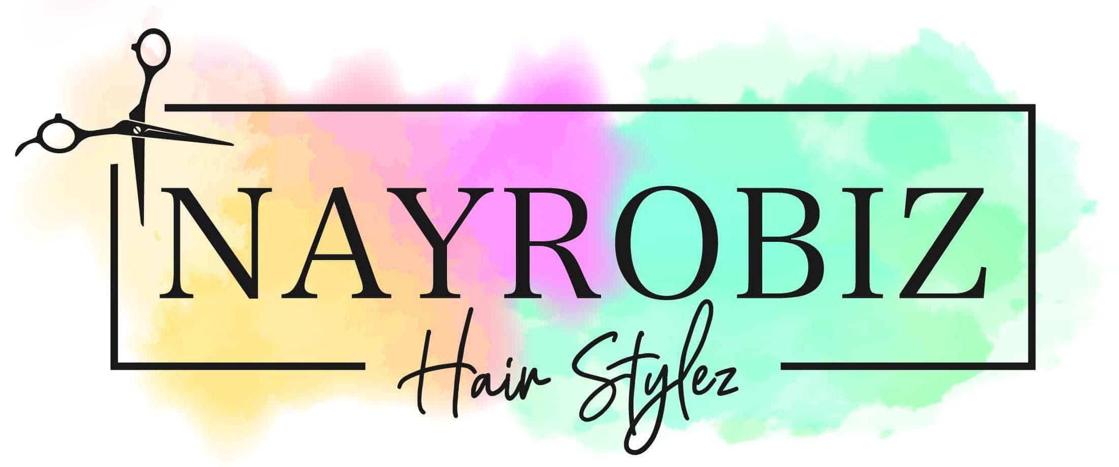 Nayrobiz Hair Stylez | Kapper in Ouderkerk aan de Amstel